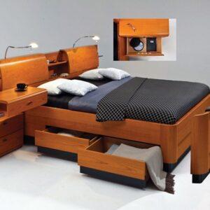 furnitur hemat ruangan