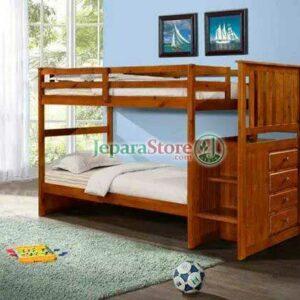 Tempat Tidur Anak Bandung