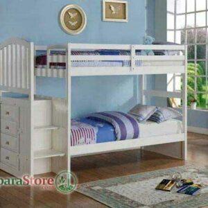 Tempat Tidur Anak Semarang