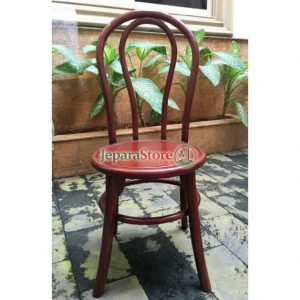 Kursi Cafe Thonet