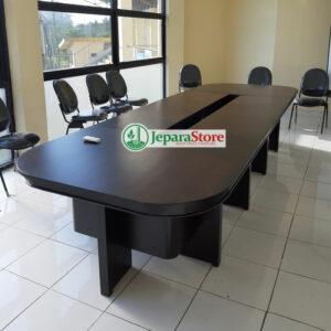 Meja Rapat Besar